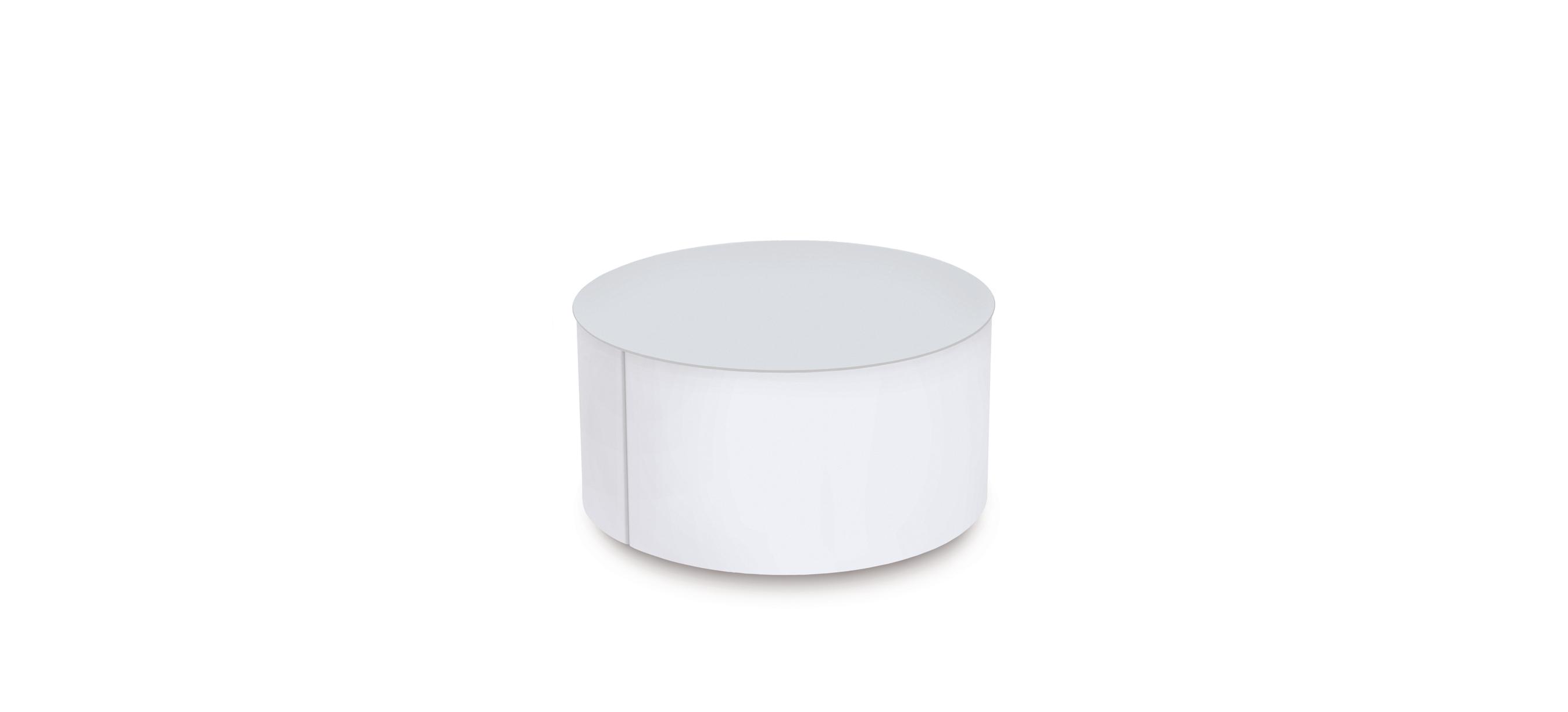 Mangiafuoco white