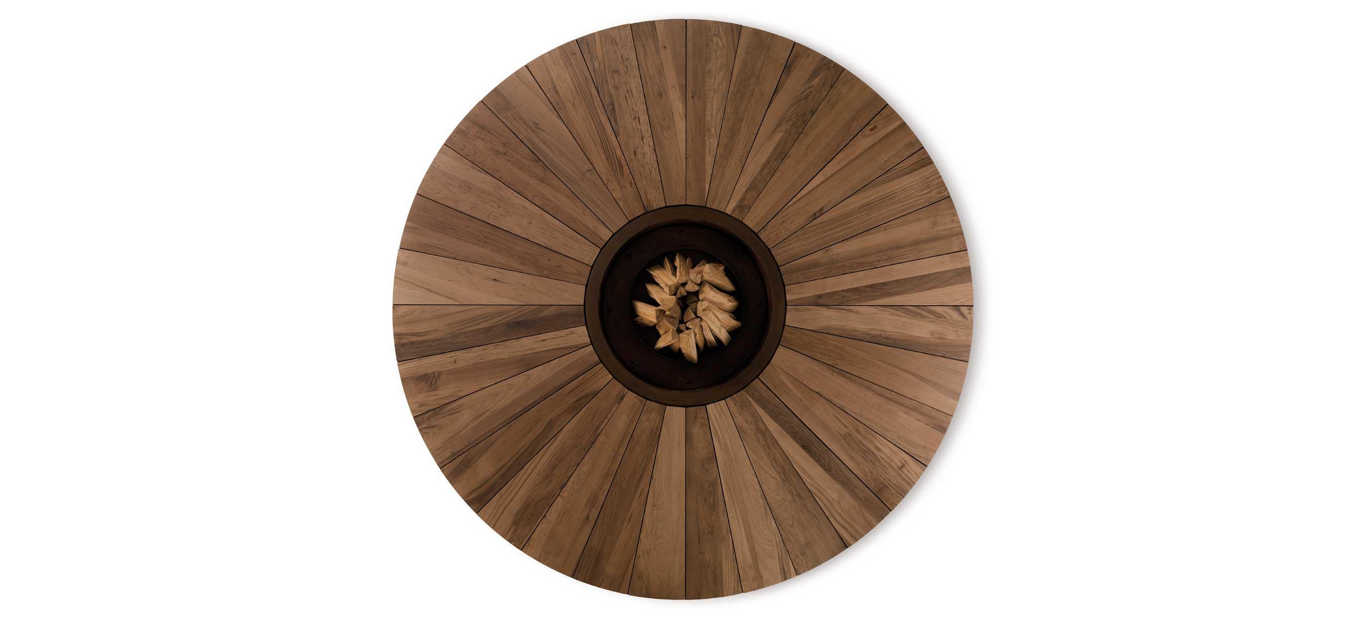 Artu' Design Ivano Losa